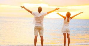 4 tips to make your holiday a priority