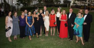 A 'Top' experience for Qantas Holidays' Global Achievers