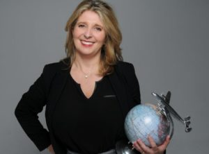 Female travel industry leaders shine in entrepreneur top 30