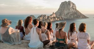 The truth about women-only holidays… from someone who's been on plenty