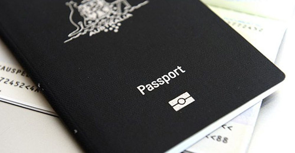 KEEP IT PRISTINE: The passport rule that could prevent you from entering Bali
