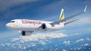 ETHIOPIAN AIRLINES CRASH: No survivors among all 157 passengers & crew