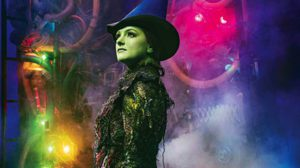 WICKED! Viva Holidays' New Brochure is Full of Musicals, Festivals & Sports