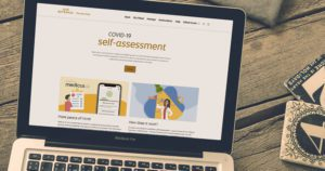 Etihad Airways Launch Online COVID-19 Risk Assessment Tool For Travellers