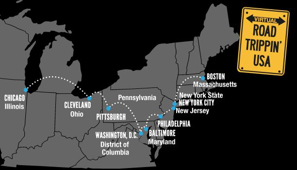 Road Trippin-7_Iconic-Sports-Stadiums-Itinerary_v2